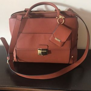 Brand new Steve Madden bag